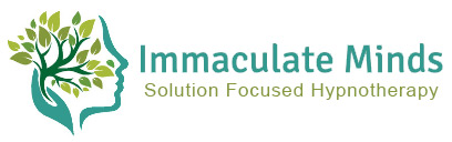 Immaculate Minds Hypnotherapy
